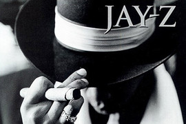 """Jay-Z Auctions Off NFT for """"Reasonable Doubt"""" 25th Anniversary"""