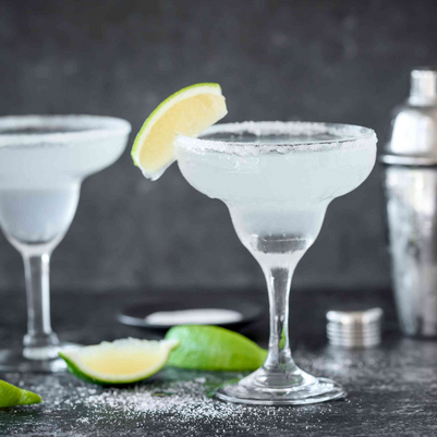 Tequila, Tequila! The Best food and Drinks to Celebrate 'Cinco De Mayo'