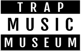 Atlanta's Hottest Tourist Attraction: The Trap Music Museum