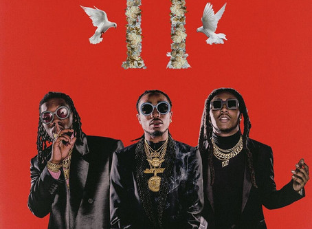 Culture II Thoughts?