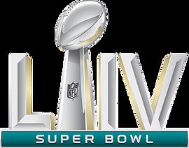 Super Bowl LIV Ads Start Rolling In