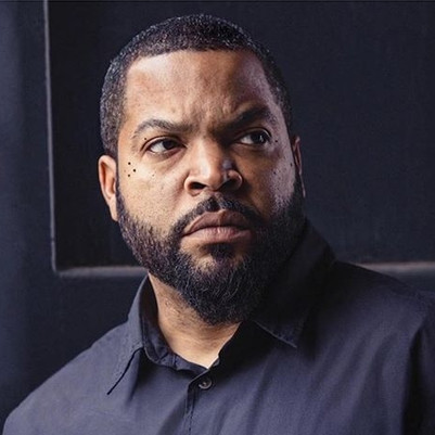 Easy-E's Daughter Calls Out Ice Cube For Refusing To Participate in Documentary About Her Father