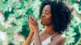 Expressing Gratitude: Self care exercises
