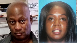 Deadly Shooting of Two Black People In Massachusetts Being Investigated as Hate Crime