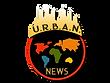 urban logo.png