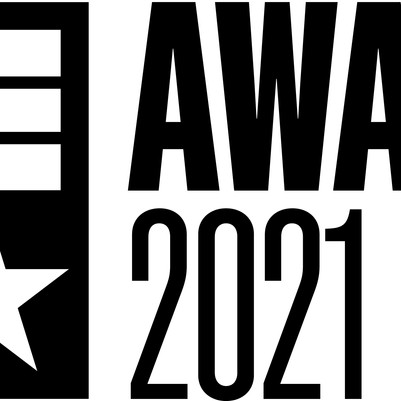 BET Awards 2021 Announces Official Nominations