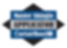 CertainTeed Master Shingle Applicator Certified
