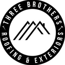 St. Charles Roofer Three Brothers Roofing And Exteriors: Local Roofing U0026  Siding Contractor
