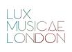 Lux Musicae London