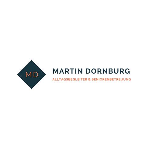 Martin Dornburg.png