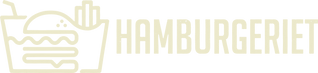 Hamburgeriet-Kopparlunden-PNG-large (kop