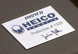 HEICO POWER.jpg