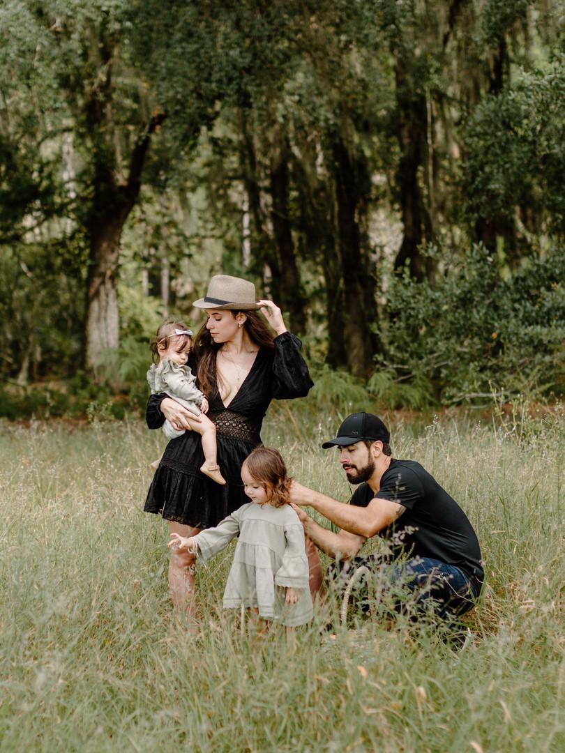karinafamily-58.jpg