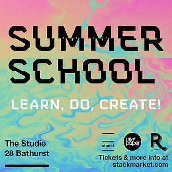 Summer School Branded _ 600x600.jpg