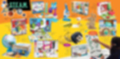 Catalog2019-ForWeb-SGT-page-007.jpg