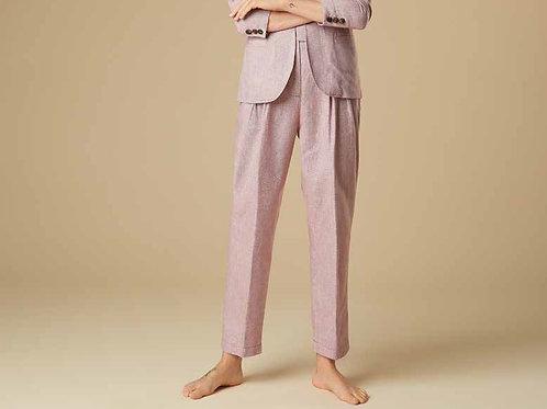 Pantalone maschile