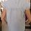 Thumbnail: Camicia a righe