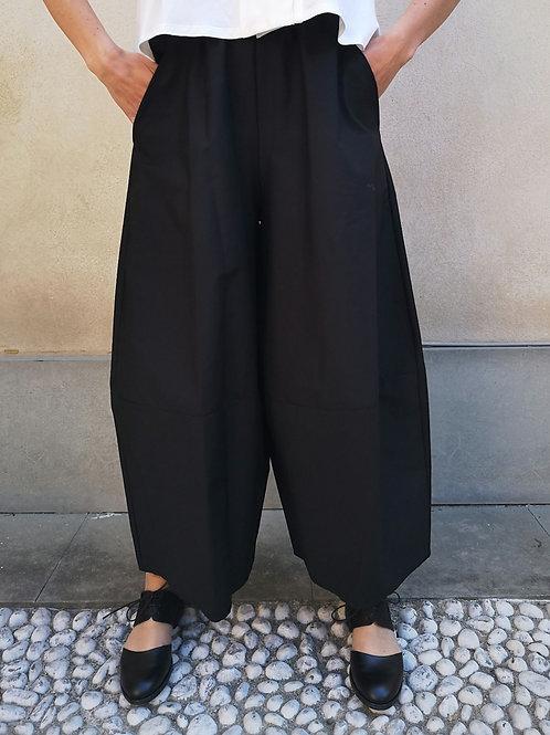 Gonna-pantalone