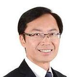 Dr Fong Yoke Fai.jpg