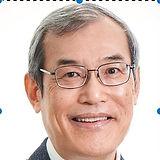162-Yong-Eu_Leong.jpeg