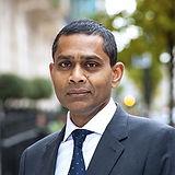 Prof Basky Thilaganathan.jpg
