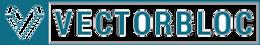 vectorbloc-menulogo.png