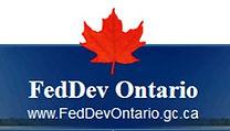 FedDev-Ontario.jpg