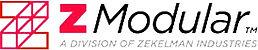 Z_Modular_3c_rgb_edited.jpg