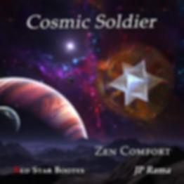 Cosmic-Soldier-800.jpg