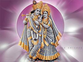 Krishna-&-Radha.jpg