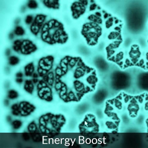 Energy-Boost.jpg