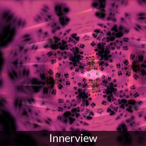 Innerview.jpg