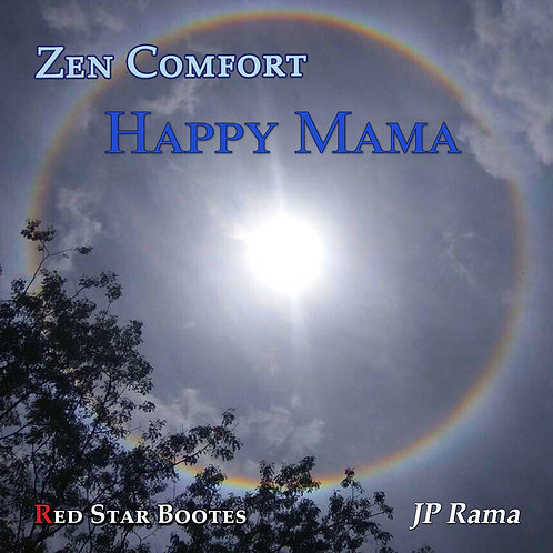 Happy Mama (Full Album)