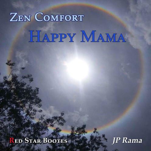 Happy-Mama-ZEN-v4-800.jpg