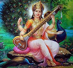Goddess-Saraswathi.jpg
