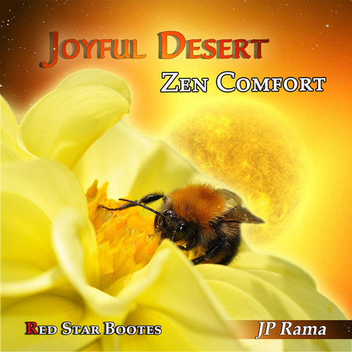Joyful-Desert-Zen-v5-800.jpg