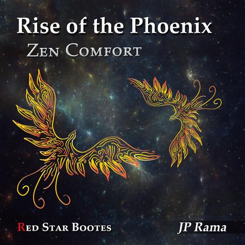 Rise-of-the-Phoenix-ZEN-v3-800.jpg