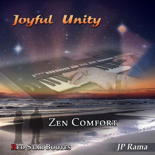 Joyful-Unity-ZEN-v7-800.jpg