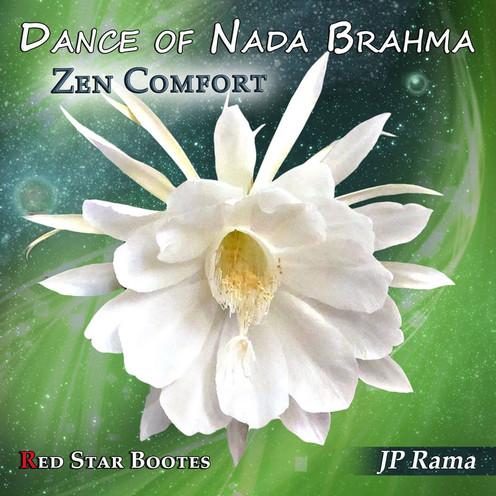 Dance-of-Nada-Brahma-ZEN-v6-800.jpg