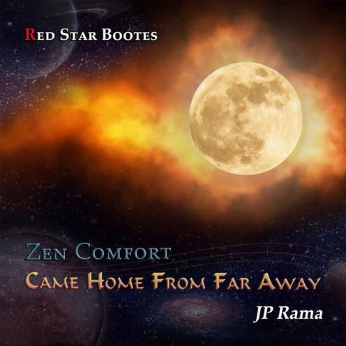 Came-Home-From-Far-Away-Moon-Zen-v5-800.jpg