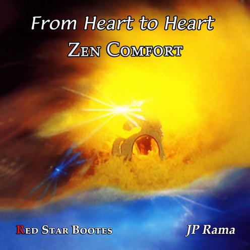 From-Heart-ZEN-v5-800.jpg