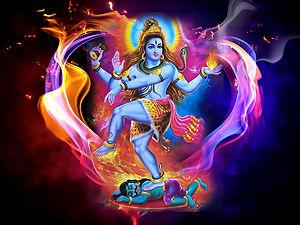 Shiva09.jpg