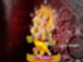 1200-800-lord-ganesha-with-dholak.jpg