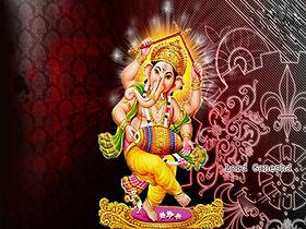1200-800-lord-ganesha-with-dholak.jpg