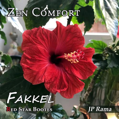 Fakkel-Zen-v8-800jpg.jpg