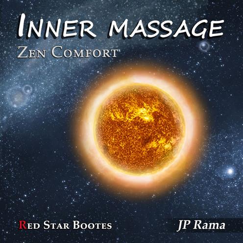 Inner-Massage-Zen-v2-800.jpg