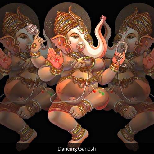 Ganesh_name.jpg