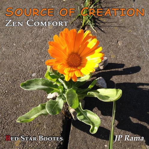 Cover-Source-of-Creation-ZEN-V4-800.jpg