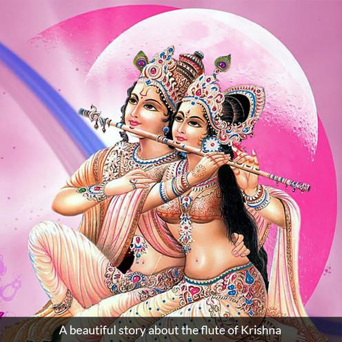 Krishna_name.jpg