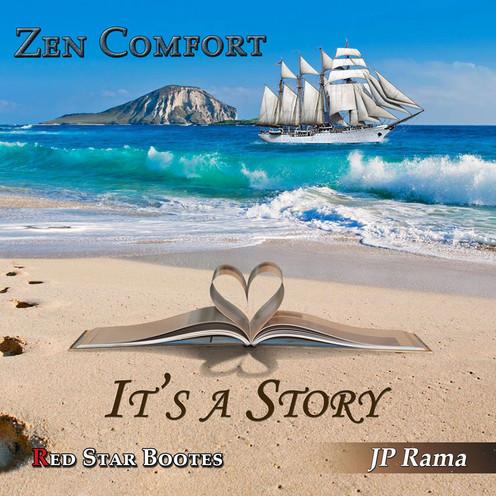Cover-It's-a-Story-ZEN-v4-800.jpg